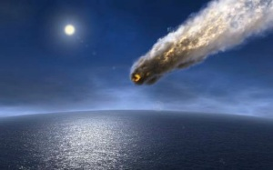 asteroid_warning_system
