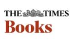 TimesOfLondonBooksLogo